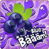 Dark Burner Blue Bäääm Aroma 10 ml
