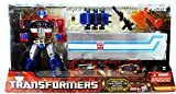 Transformers Masterpiece Optimus Prime Toys R Us Exclusive (US Version)