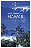 Lonely Planet Best of Hawaii 2 (Travel Guide)