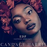 Edp (Electronic Dance Party)
