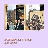 Image of A Carnival of Mimics