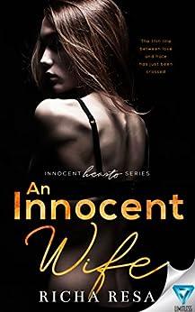 An Innocent Wife (Innocent Hearts Book 1) by [Richa Resa]