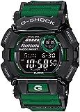 Casio GD-400-3JF - Reloj para Hombres