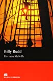 Macmillan Readers Billy Budd Beginner