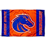 College Flags & Banners Co. Boise State Broncos Flag