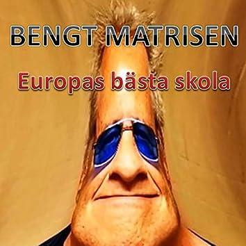 Europas Bästa Skola