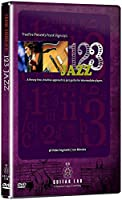 1-2-3 Jazz [DVD]