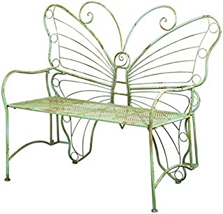 Best butterfly benches for sale Reviews