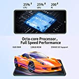 Zoom IMG-2 cubot note 20 pro smartphone