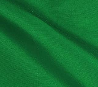 CowboyStudio Premium Mega Cloth Chromakey Green Backdrop 10 x 12 Feet, Wrinkles Free