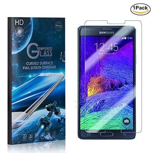 2 Piezas Protector de Pantalla para Samsung Galaxy J6 Plus 2018 F/ácil de Instalar Screen Protector Anti-ara/ñazos SONWO Galaxy J6 Plus 2018 Cristal Vidrio Templado Templada