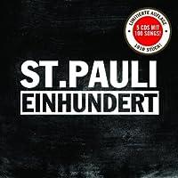 St.pauli-einhundert