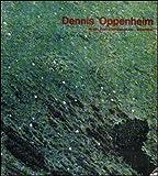 Dennis Oppenheim: Rétrospective de l'œuvre, 1967-1977 = Dennis Oppenheim : retrospective-work, 1967-1977 (French Edition)