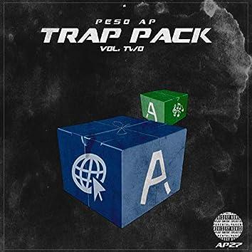 Trap Pack., Vol. 2