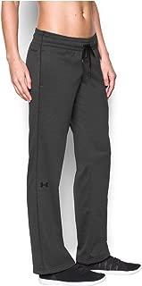 Women's Storm Armour Fleece Lightweight Pants