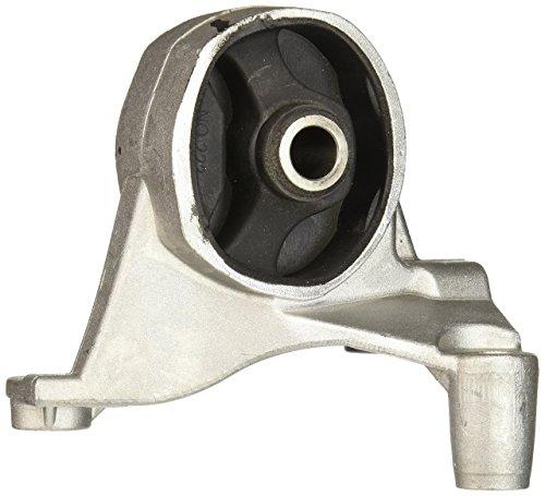 04 civic motor mount - 2