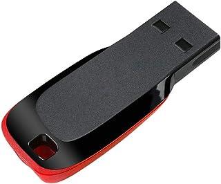 LCDXBDXKA 64GB USB flash drive 32GB USB disk 16GB USB2.0 pen memory stick U disk computer