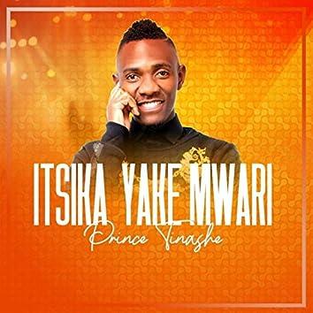 Itsika Yake Mwari
