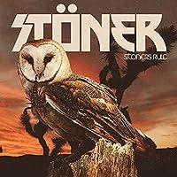 Stoners Rule (Coloured Vinyl)