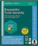 Antivirus & Security