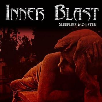 Sleepless Monster (EP)