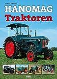 Hanomag Traktoren - Gerhard Schreiner