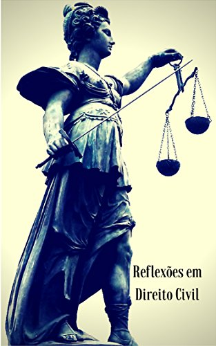 Direito Processual Civil: Princípios e normas comentados