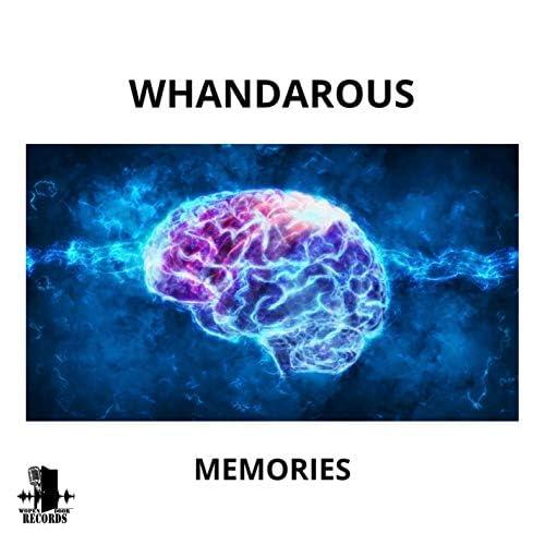 Whandarous