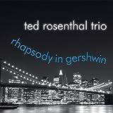 Rhapsody in Gershwin