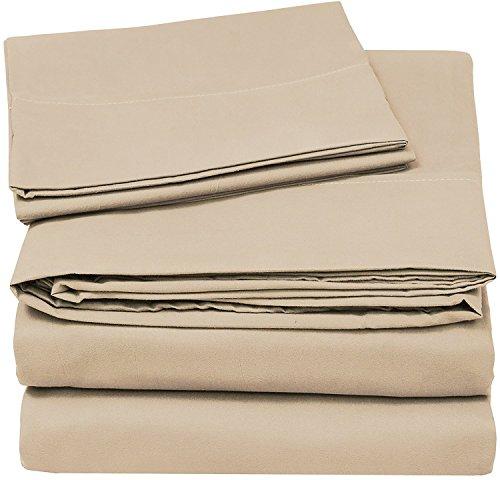 Colchones Pardo 160X190  Marca Victoria Bedding