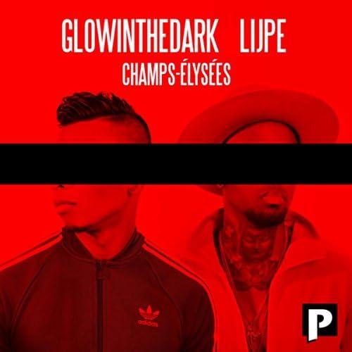 Glowinthedark & Lijpe
