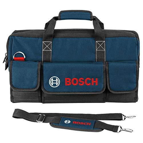 Bosch Tasche, groß M, WERKZEUGTASCHE - 3