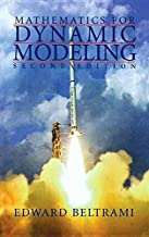Mathematics for Dynamic Modeling, Second Edition