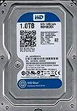 WD10EZEX-00BN5A0 DCM: HHRMHT2MHB WCC3F Western Digital 1TB