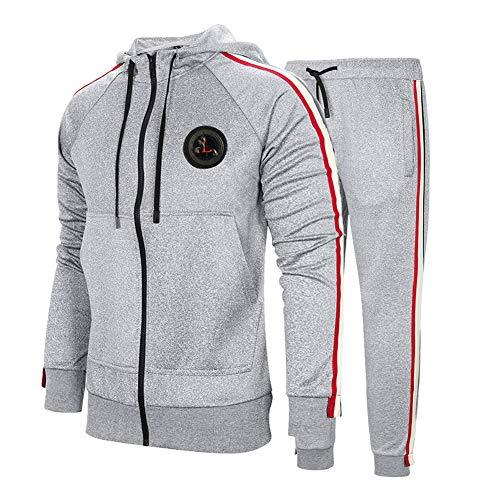 Mens Sport Suits