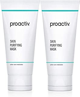 Best clinique acne solutions oil-control cleansing mask Reviews