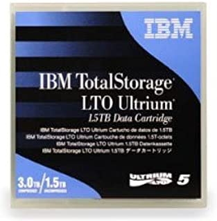 Best lto4 tape weight Reviews