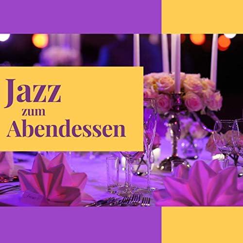 Wohlfühl-Jazz Zone
