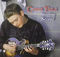 Stealing Second by Chris Thile (1997-03-18)