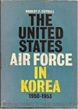 Best united states forces korea Reviews