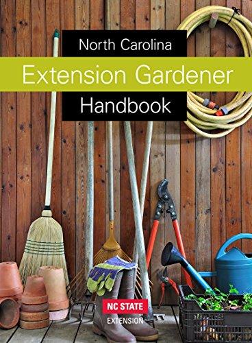 Best Gardening Hand Tools Uk