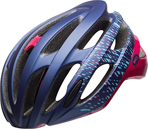 BELL Falcon MIPS Casco, Unisex, Matt/Gloss Black, Small/52-56 cm