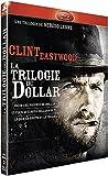 Sergio Leone: La trilogie...