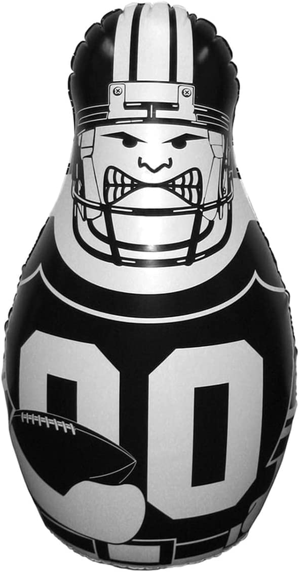 Fremont Die Popular product Football Spring new work one after another Tackle Punching Buddy Bag