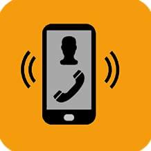 Call Recorder Secret 17