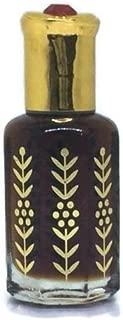 AMBODIA KODEEM Genuine Cambodian/Thailand Agarwood Pure Oudh Rare Perfume Amira (3 ml)