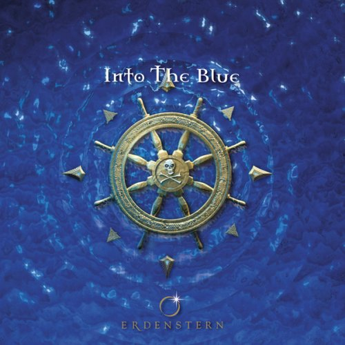 Into The Blue - Limited Edition