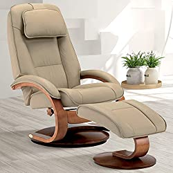 Mac-Motion-Oslo-Collection-Recliner