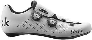 fizik r1 boa road shoe