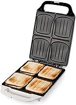 Domo Sandwich Maker XXL DO9064C